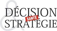 décision stratégie santé