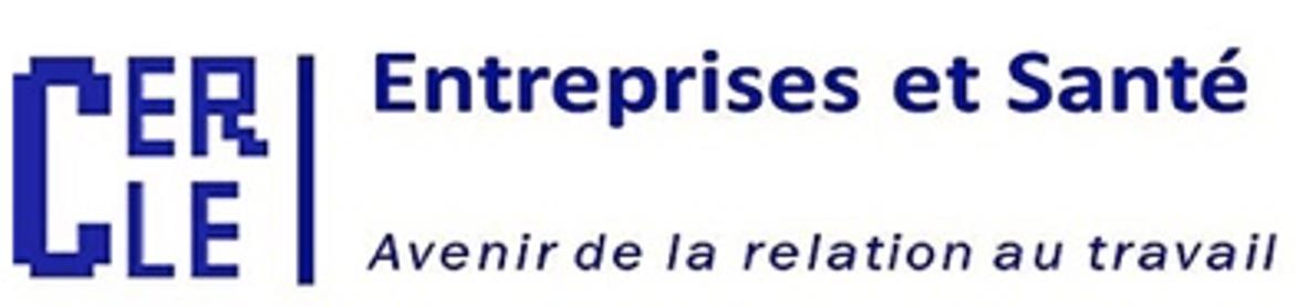 logo entreprises et santé